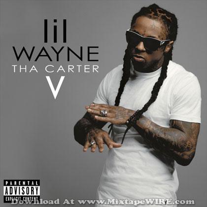 lil wayne carter 5 mixtape download
