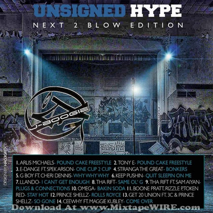 Unsigned-Hype-Next-2
