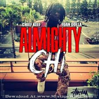 almighty-chi