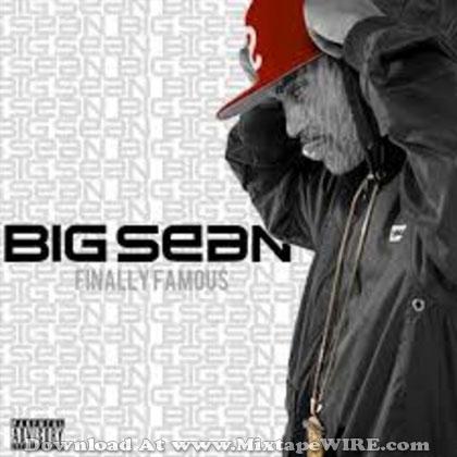 big-sean-finally-famous