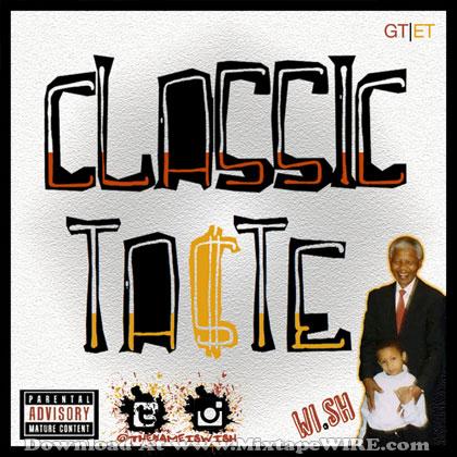 classic-taste