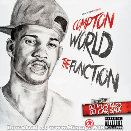 compton-world-the-function