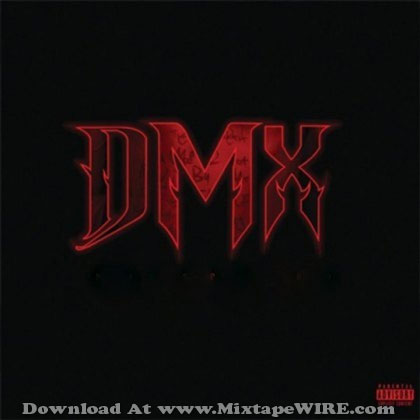 dmx-unreleased