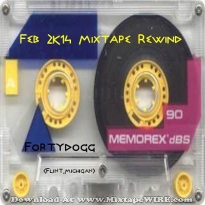 feb-2k14-mixtape-rewind