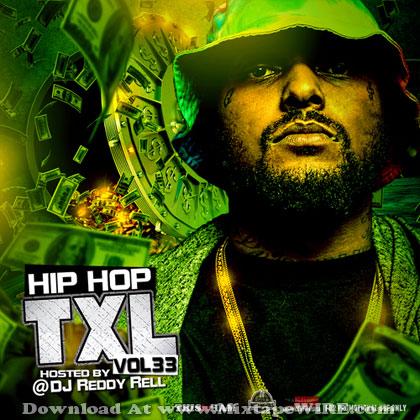 hip-hop-txl-vol-33