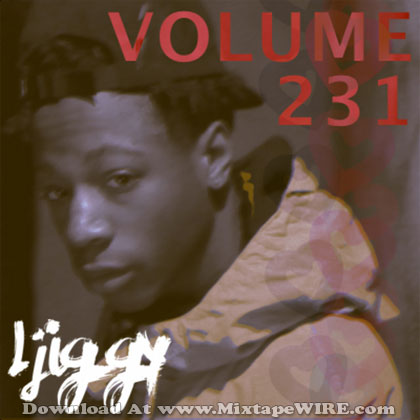 ljiggy-vol-231