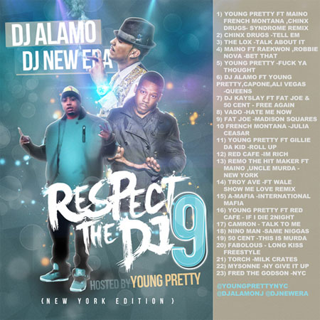 respect-dj-9-young-pretty