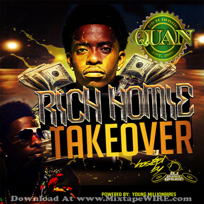 rich-homie-takeover