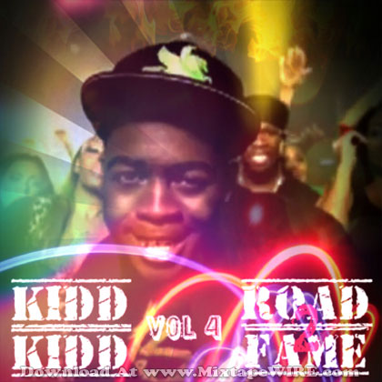 road-to-fame-vol-4
