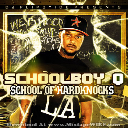 school-of-hardknocks