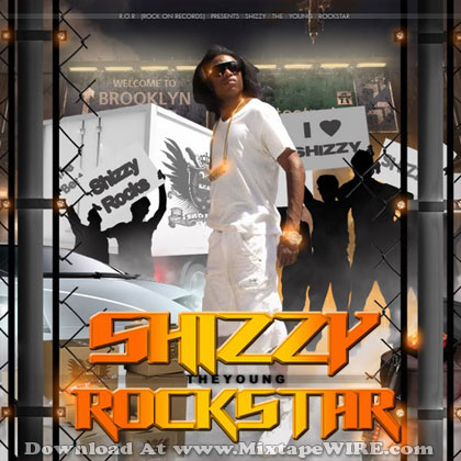 shizzy-the-young-rockstar