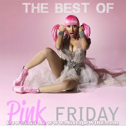the-best-of-pink-friday