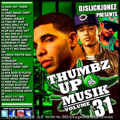 thumbz-up-musikvol-31