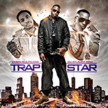 trap-stars
