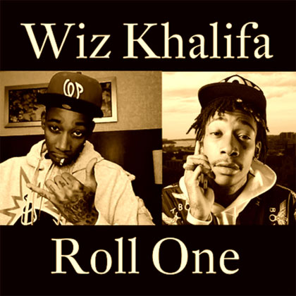 wiz-khalifa-roll-one