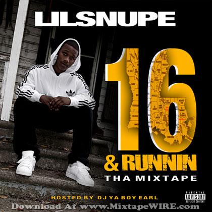 16-n-runnin