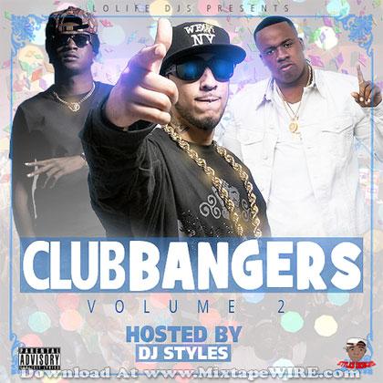 Club-Bangers-Vol-2