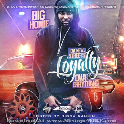 Da-New-Streets-Loyalty-Ova-Everything