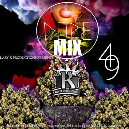 Dope-Mix-49
