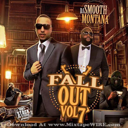 Fall-Out-Vol-7