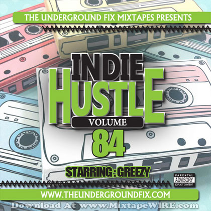 Indie-Hustle-Vol-84