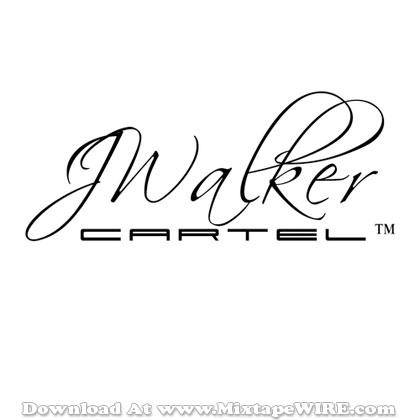 Jwalker-Cartel