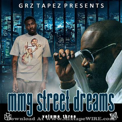 MMG-Street-Dreams