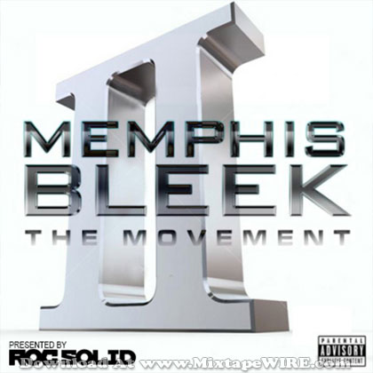 Memphis-Bleek-The-Movement-2