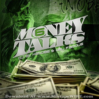 Money-Talks-6
