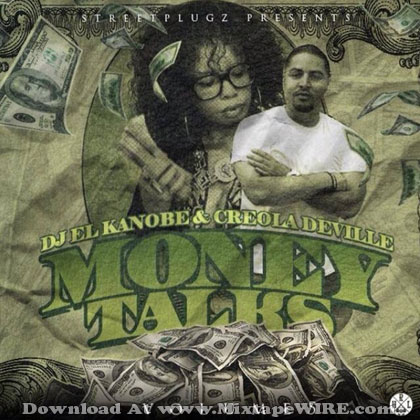 Money-Talks-Vol-5