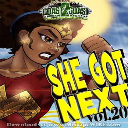 She-Got-Next-20