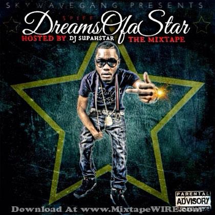 Spiff-Dreams-Of-A-Star