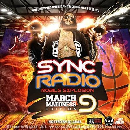 Sync-Radio-Mobile-Explosion-9