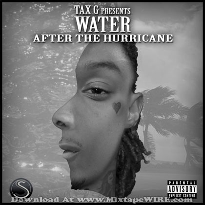 Tax-G-Water-After-The-Huricane