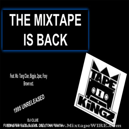 The-Mixtape-Is-Back