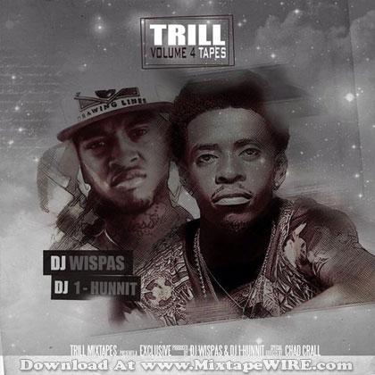 Trill-Tapes-Vol-4