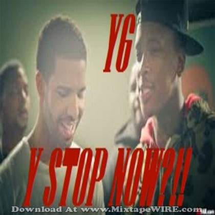 Y-Stop-Now