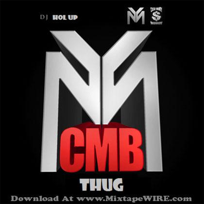 YMCMB-Thug