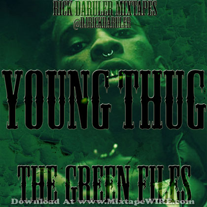 Young-Thug-The-Green-Files