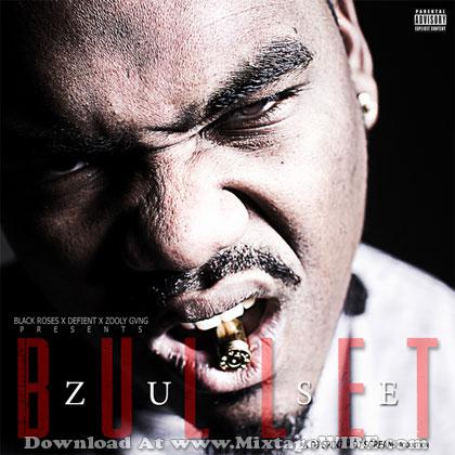 ZUSE-Bullet
