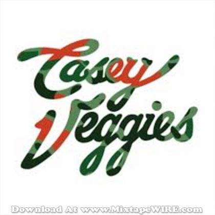 casy-veggies
