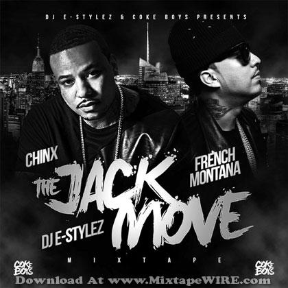 chinx-x-french-montana-jack-move