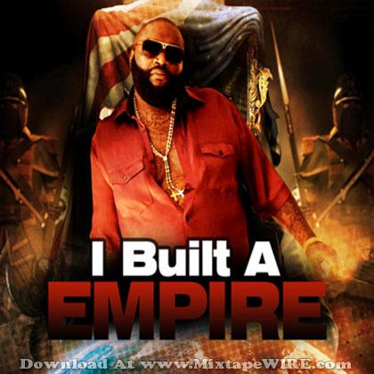 i-built-a-empire