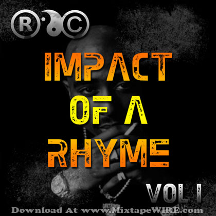 impact-of-a-rhyme