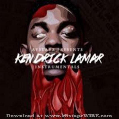 kendrick-lamar-fear-kendrick