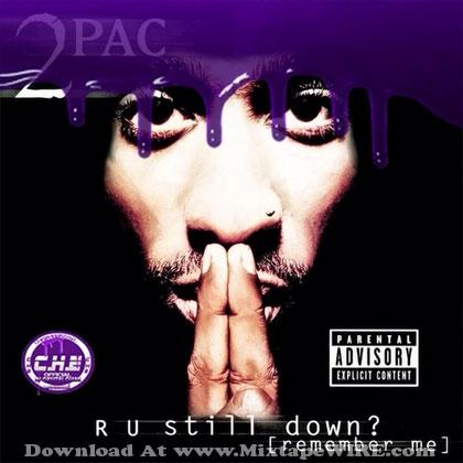 r-u-still-remember-me-chopped-up-remix