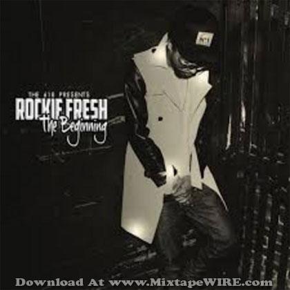 rockie-fresh-the-prince