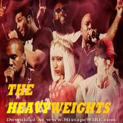 the-heavyweights