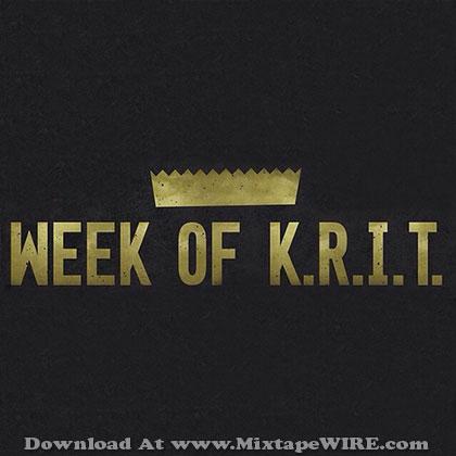 week-of-krit