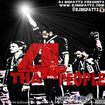4-tha-people-vol-1